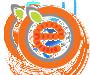 logo-ediatrofi