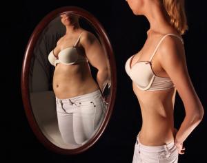 anorexia-voulimia